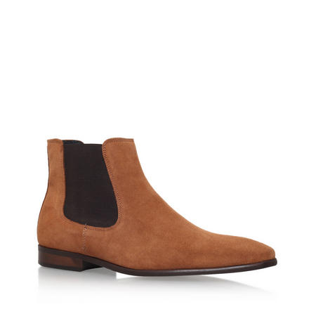 Francis Chelsea Boot