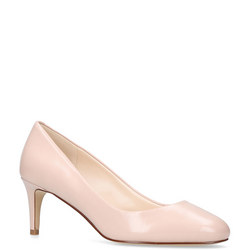 Cassidy Court Shoe