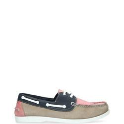 Felton Boat Shoe