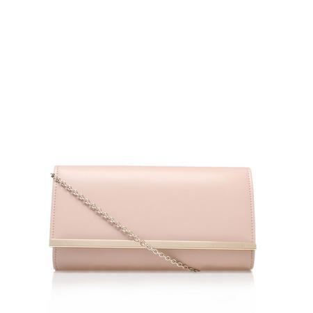 Dylan Clutch Bag