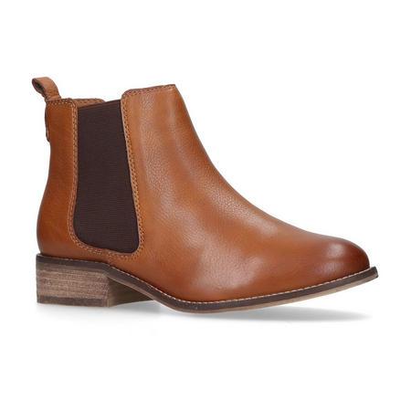 Storm Chelsea Boot