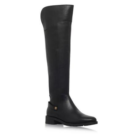 Vivian Knee High Boot