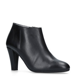 Ross Ankle Boot