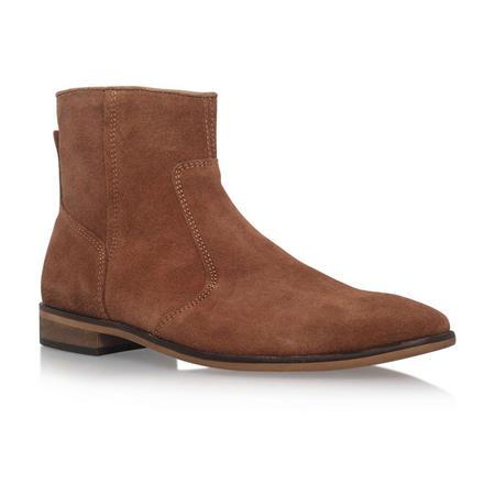 Halifax Chelsea Boot