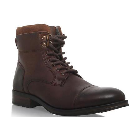Hatfield Dress Boot