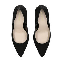 Flagship Court Shoe