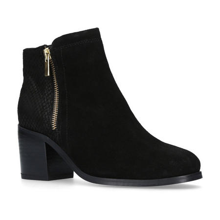 Sabel Ankle Boot