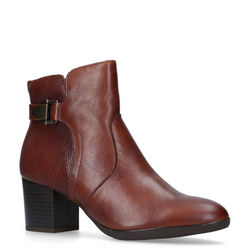 Rose Ankle Boot