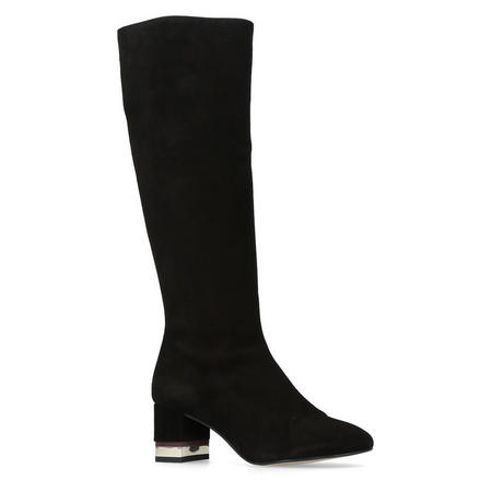 Tina Knee High Boot