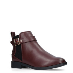 Jayde Ankle Boot