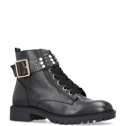 Hatty Ankle Boot
