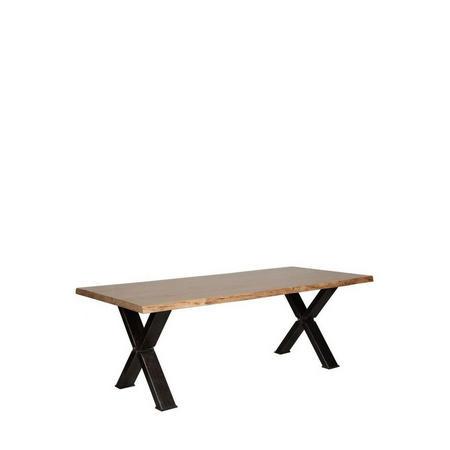 Barkington Dining Table