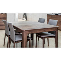 SM26 Dining Table