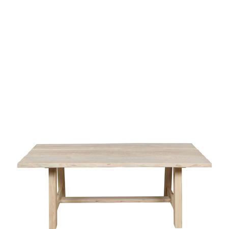 Copenhagen Coffee Table