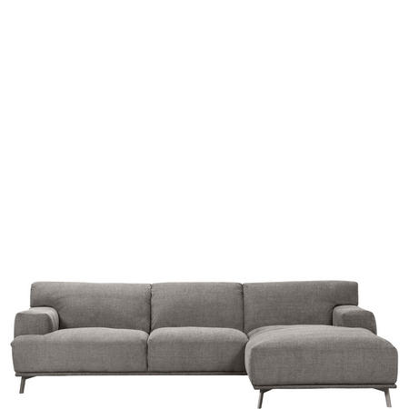 Rocco Chaise Lounge