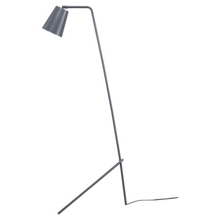 Joker Floor Light Grey