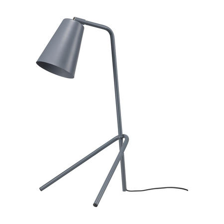Joker Table Light Grey