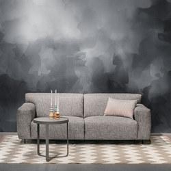 Talia 3 Seater Sofa