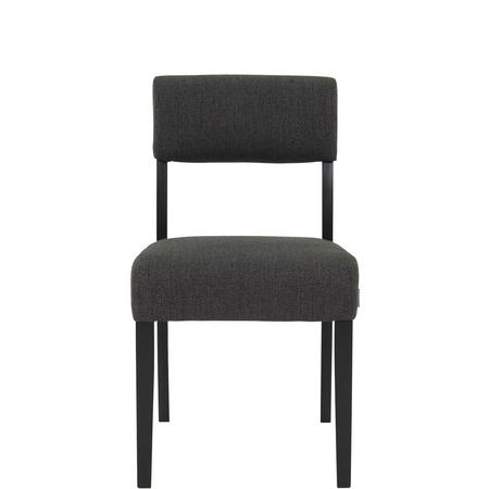 Toro Dining Chair