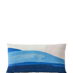 Painted Canyon 36cm X 66cm Pillow Cover