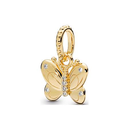 Decorative Butterfly