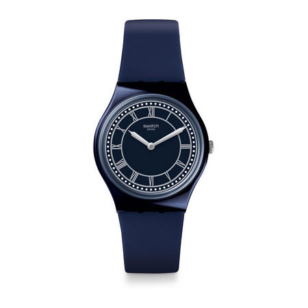 BLUE BEN Watch Navy