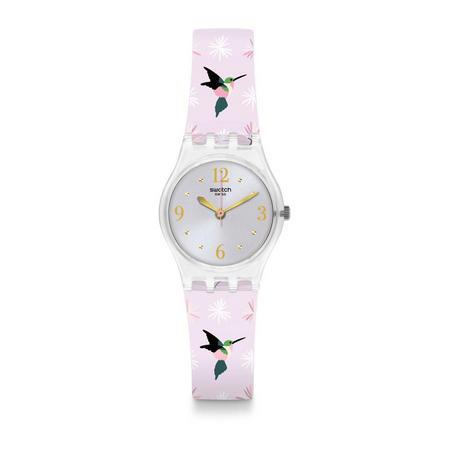 ENVOLE MOI Watch Pink