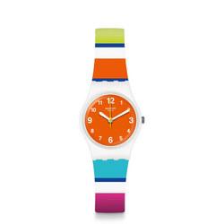 COLORINO Watch Multicolour