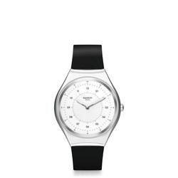 SKINNOIRIRON Watch