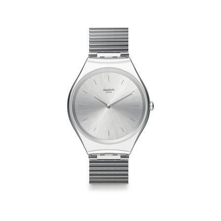 SKINPOLE Watch