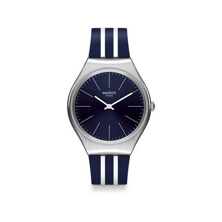SKINBLUEIRON Watch
