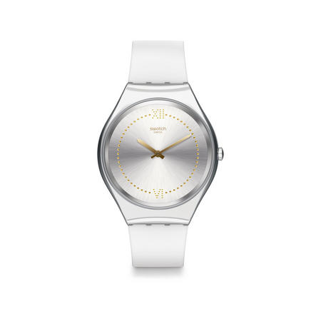 SKINDOREE Watch
