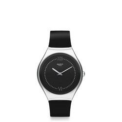 SKINALLIAGE Watch