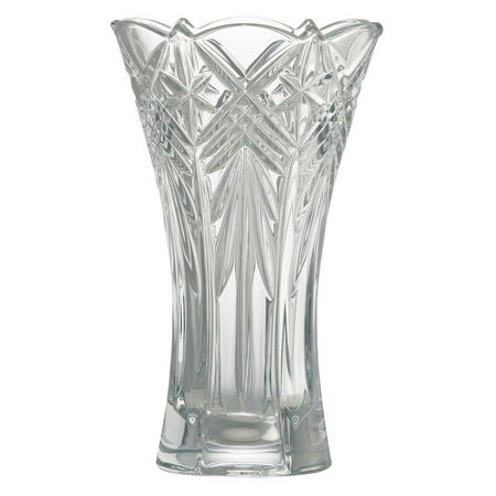 "Living 10"" Symphony Vase"