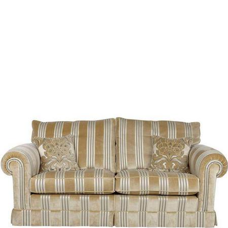 Waldorf 2.5 Seat Sofa