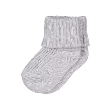 Baby Soft Socks