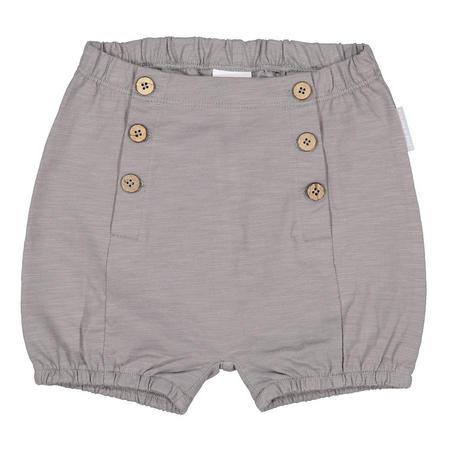 Babies Organic Cotton Shorts