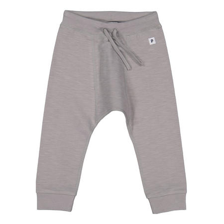 Soft Organic Baby Trousers