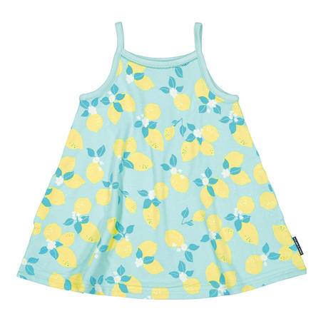 Girls Reversible Dress