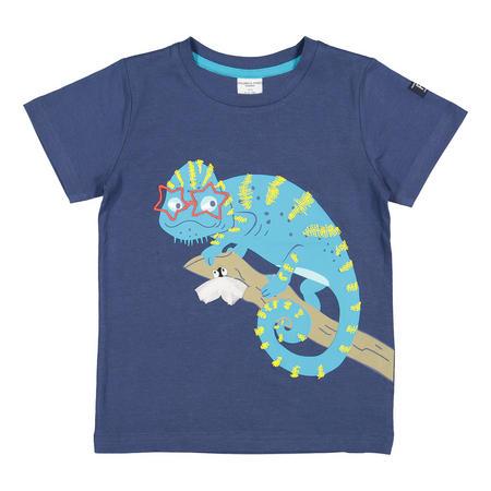 Kids Chameleon T-Shirt