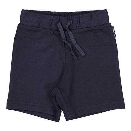 Kids Comfy Sweat Shorts