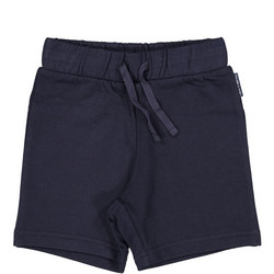 Kids Comfy Sweat Shorts
