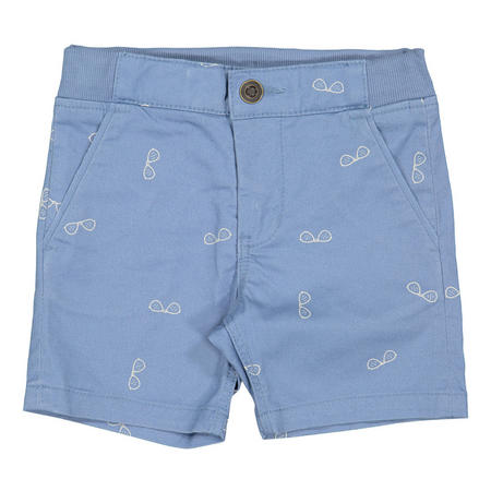 Boys Printed Shorts