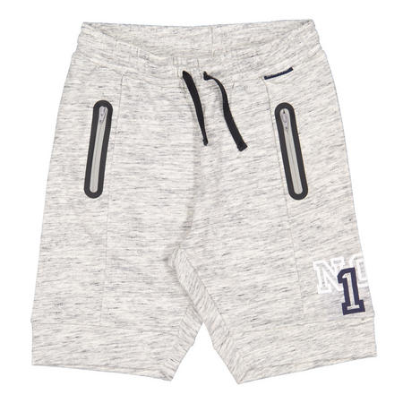 Kids Cotton Sweat Shorts
