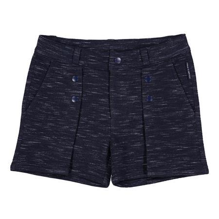Kids Smart Shorts