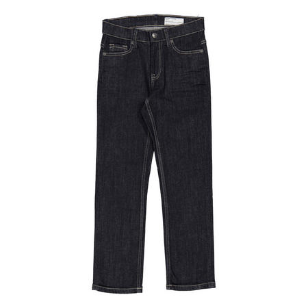 Kids Regular Fit Jeans