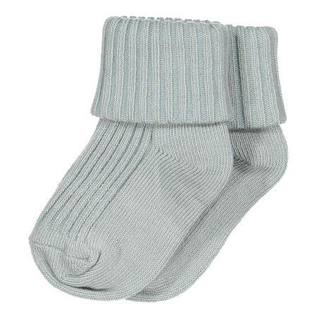 Babies Soft Socks