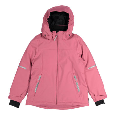 Kids Waterproof Winter Coat