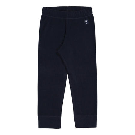 Kids Soft Fleece Trousers