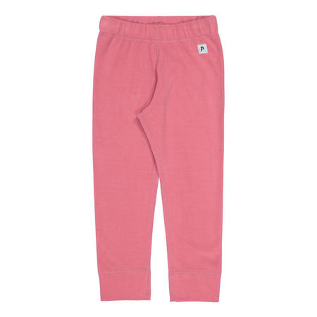 Kids Soft Fleece Trousers